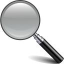 1375278086_search_magnifying_glass_find
